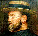 Father Damien,